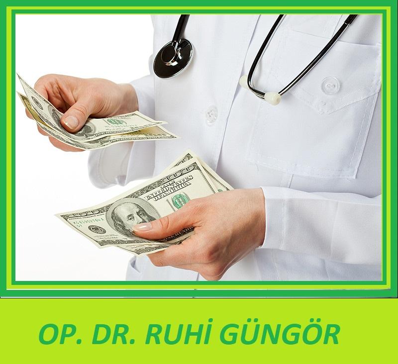 medical-doctor-cash.jpg