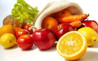 Sağlıklı beslenme ve cinsel yaşam