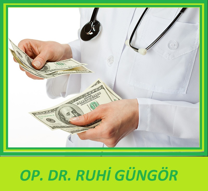 medical-doctor-cash.jpg